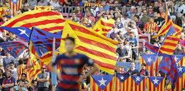 FC Barcelona podała UEFA do sądu!