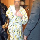 SASTANCI NA EGZOTIČNIM DESTINACIJAMA Među klijentima uhapšenih makroa u Beogradu i jedan POLITIČAR IZ CRNE GORE