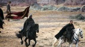 """""""Robin Hood"""" Ridleya Scotta na otwarciu festiwalu w Cannes?"""