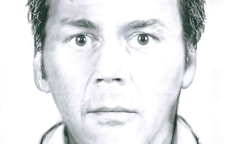 Policja poszukuje mężczyzny, który napadł na nastolatka w Gdańsku