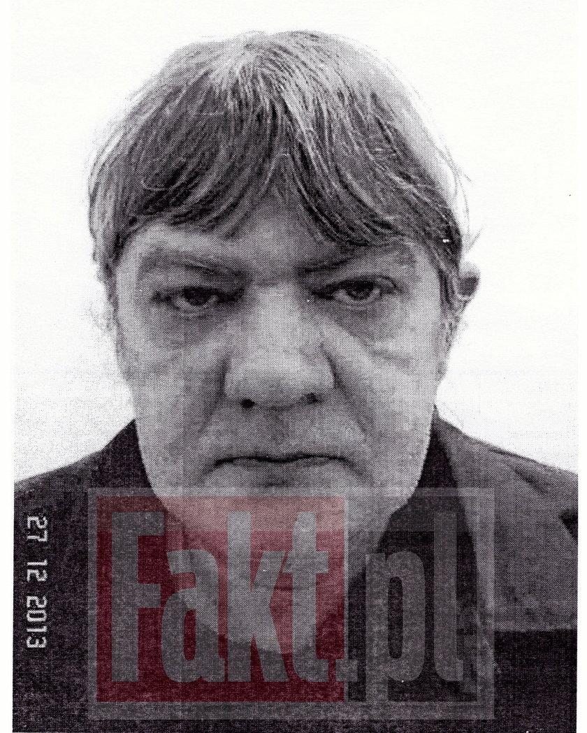 Pedofil Mariusz Trynkiewicz 10 lutego stanie przed sądem