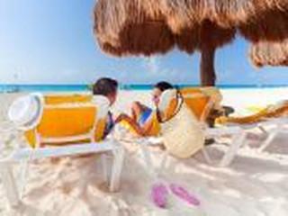 Gwarancja niezmiennej ceny: Koszty wyjazdu i tak mogą wzrosnąć