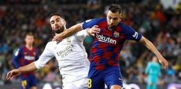 Liga hiszpańska coraz bliżej powrotu. Rozgrywki mają zostać wznowione w czerwcu