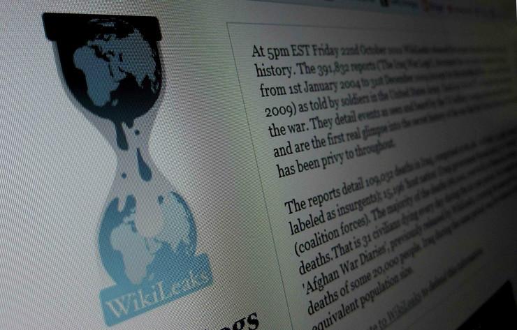 95185_wikileaks-01-foto-reuter