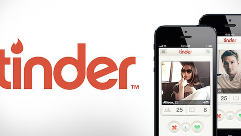Tinder Select - tajna wersja Tindera tylko dla wybranych?