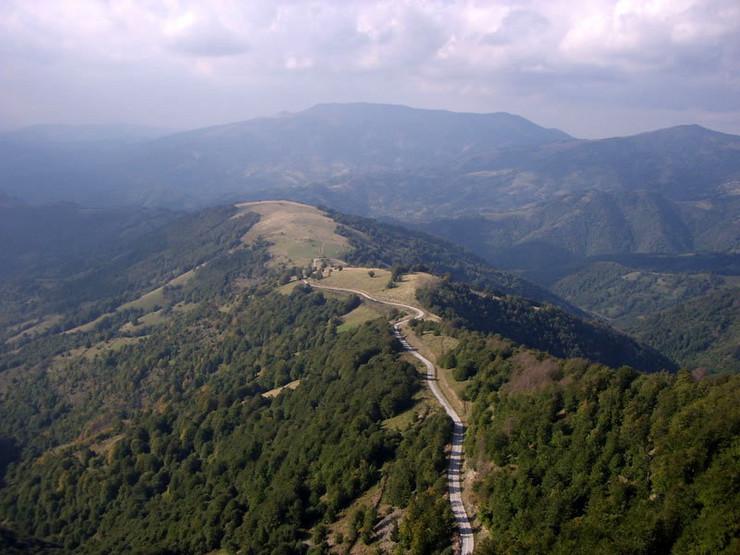 341033_stara-planina-wiki