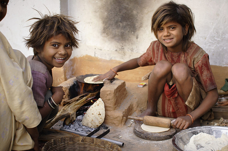 Czego Warto Sprobowac W Indiach Podroze