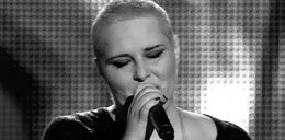 Nie żyje Kasia Markiewicz, uczestniczka The Voice of Poland