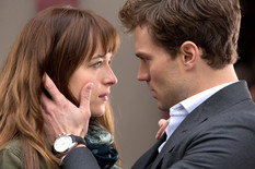 571689_fifty-shades-of-grey-foto-ap-1