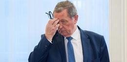 Absurdalna decyzja Szyszki. Stracimy miliony z UE?