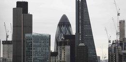 Niezwykłe budynki. O co chodziło architektom?
