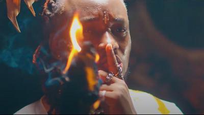 Top 10 Ghanaian music videos of the week