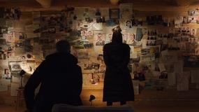 """""""Wataha 2"""". Finał 2. sezonu. Co wydarzy się w ostatnim odcinku serialu HBO?"""