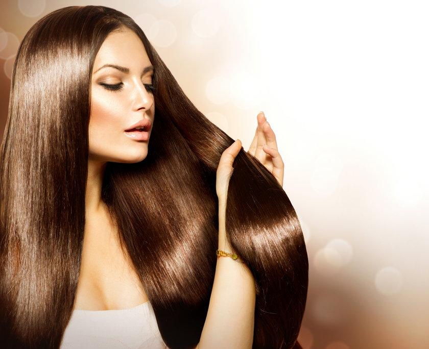Dbaj o włosy regularnie!