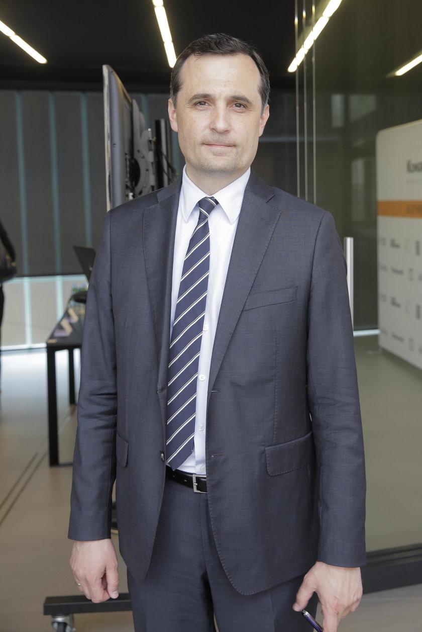 VII Kongres Regionów we Wrocławiu