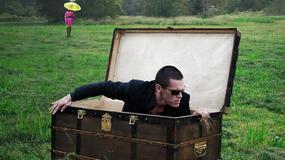 """""""Oldboy"""": data premiery przesunięta o miesiąc"""