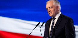 """Bogacze uciekną przed """"Polskim Ładem"""" za granicę?"""
