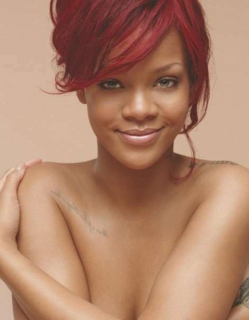 Oto najseksowniejsza kobieta świata! Czyżby? FOTO