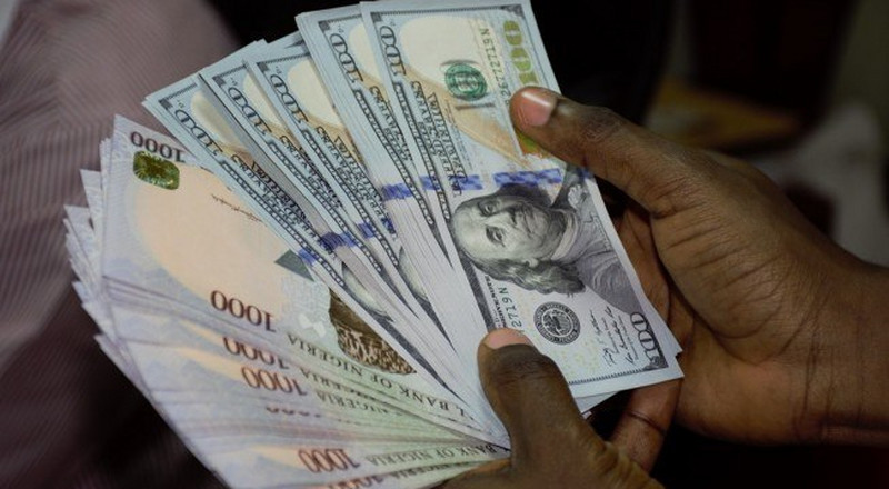 Nigerian naira and other African currencies may trade firm at the forex market ahead of the festive season