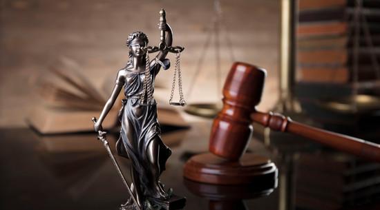 Drobne przestępstwa w ręce sędziów pokoju