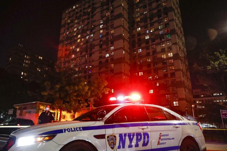 bruklin policija foto tanjug ap john minchillo new york Di019736923 preview