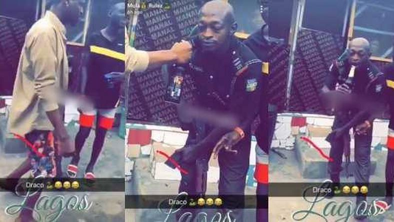 ___9081230___2018___11___7___17___Video-of-Lagos-policeman-who-got-drunk-yesterday-at-Akowonjo-Dopemu-goes-viral