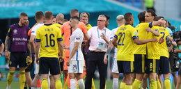 Jak będzie w meczu Polska – Szwecja? Szwedzi zaczynają się nieco bać