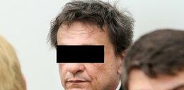 Doradzał politykom, teraz odpowie za posiadanie dziecięcej pornografii