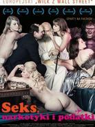 Seks, narkotyki i podatki