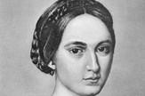 Milica_Stojadinovic_Srpkinja_(1830_1878)
