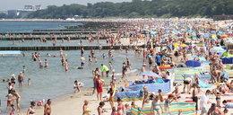 Koniec tandety nad polskim morzem? Co czeka na turystów?
