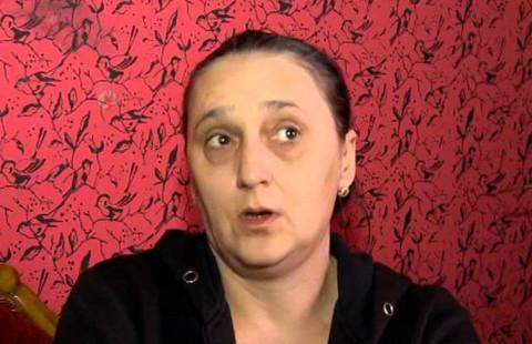 Majka se odrekla Mace Diskrecija: Ćerka joj je uhapšena zbog prostitucije, a ove njene reči su potresle mnoge!