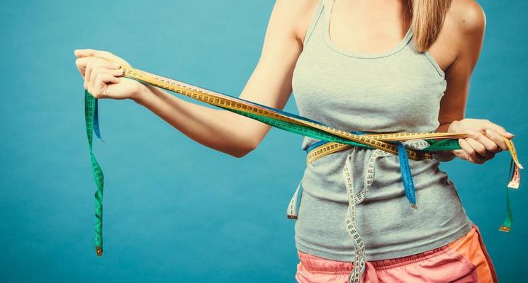 Jak latka ma schudnąć w 3 dni? - sunela.eu -