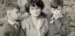 Ojciec braci Kaczyńskich zdradzał żonę? Szokujące plotki