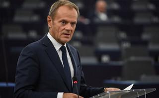 Prawybory kandydata KO na prezydenta będą, jeśli Donald Tusk nie zdecyduje się na start