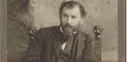 Największy erotoman wśród polskich pisarzy. Nie oszczędził nawet żony przyjaciela