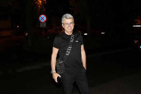 """Saša Popović otkrio šta se dešavalo iza scene takmičenja """"Zvezde Granda"""": Evo kada će Marija Šerifović napustiti žiri!"""