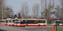 ZKM wyda krocie na nową zajezdnię dla autobusów. Stara idzie pod młotek?