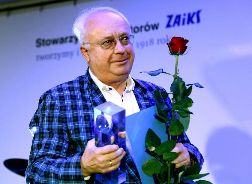 Stanisław Wielanek