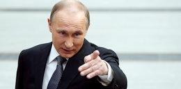 Putin nas straszy, a Unia sięłasi!