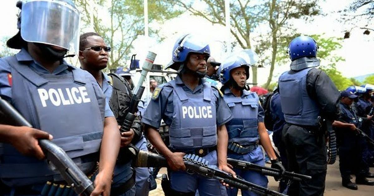 16 suspects remanded over alleged cultism, attempted robbery - Pulse Nigeria