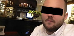 Polak zasztyletował kobietę w Holandii. Zaskakujący wyrok sądu