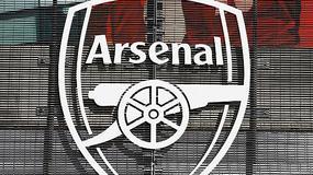 """Nigeryjskie miasteczko świętuje """"Dzień Arsenalu"""""""