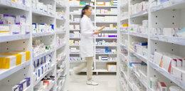 Uwaga! Wycofują lek z aptek