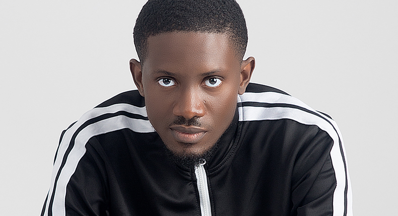 Fecko features MI Abaga, Doug E Fresh and Lady Of Rage on new single, 'Moment Of Victory.' (TBD)