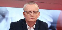 Dariusz Burliński: WOT to armia z pasją [KOMENTARZ]