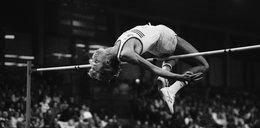 Szokujące wyznanie legendy sportu. Oczekuje eksmisji