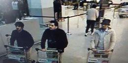 Zamachowiec z lotniska najprawdopodobniej jest już w rękach policji