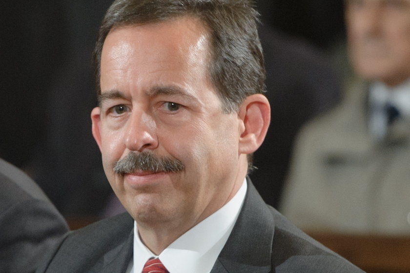 Stephen Mull, były ambasador USA w Polsce kończy z dyplomacją