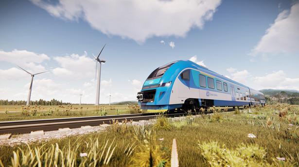 Komisja Europejska stwierdziła, że zastosowane przez Polskę środki mające na celu wsparcie restrukturyzacji spółki Przewozy Regionalne – ogólnopolskiego operatora regionalnych kolejowych przewozów pasażerskich – są zgodne z unijnymi zasadami pomocy państwa.